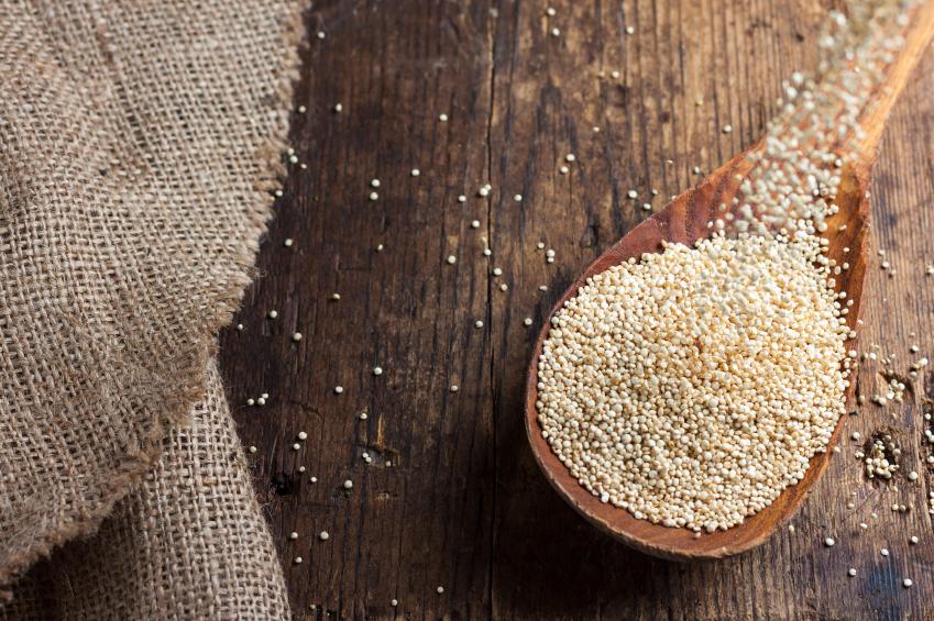 10 legegészségesebb gabona féle - beszelgetesekistennel.hu