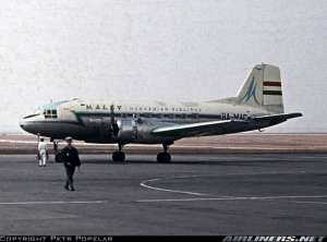 IL-14, HA-MAC